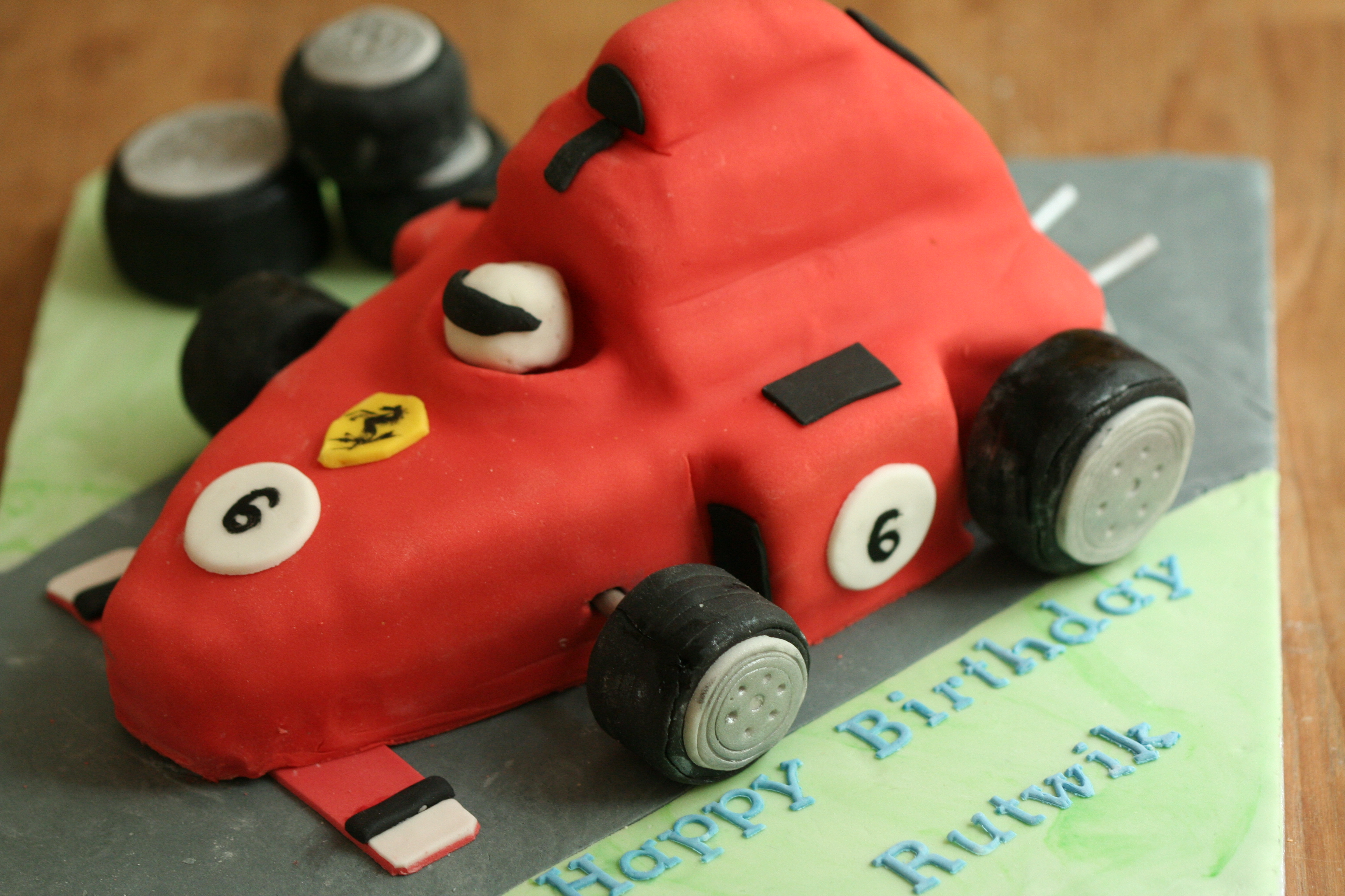 f1 car cake template - racing car cake cakes desserts and more